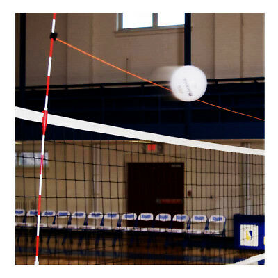 Authorized Retailer of Volleyball Net Extender