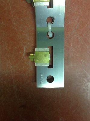 Square D Heater, Thermal Overload C45