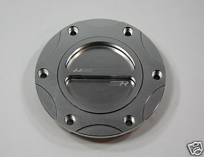 Ktm 1190 1290 Super Adventure / R Billet Aluminum Keyless Gas Fuel Petrol Cap