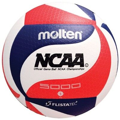 Molten Flistatec Offical Men's NCAA Volleyball
