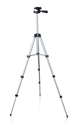 Outdoor Travel Portable Tripod Mount Stand For Digital Cameras Camcorder 41inch