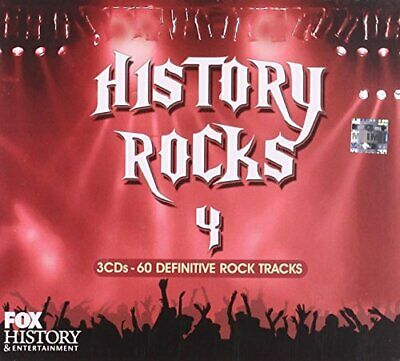 Essential Rock - Definitive Rock Classics And Power Ballads - Various
