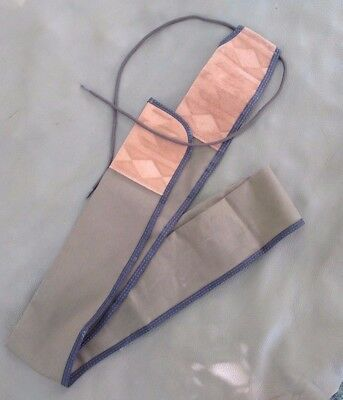 Neet Long Bow Case