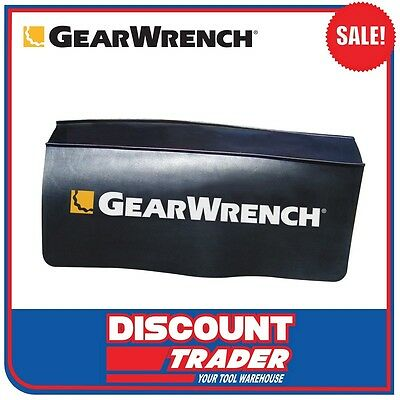 GearWrench Fender Cover - 86991