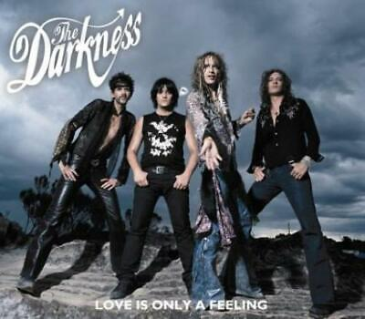 The Darkness DVD Value Guaranteed from eBay's biggest seller!