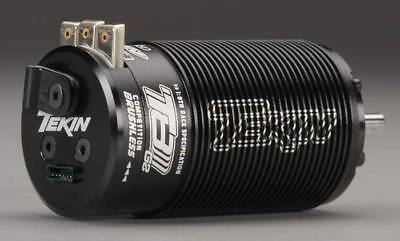NEW Tekin 1/8 T8 Gen2 Brushless Motor 2000kV TT2366