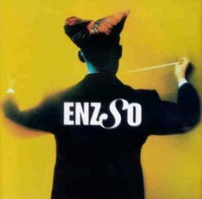 Enzso CD Value Guaranteed from eBay's biggest seller!