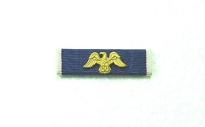 US Presidential Medal of Freedom with Distinction service ribbon