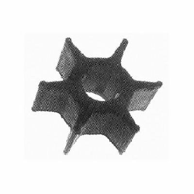 Water Pump Impeller Yamaha Outboard 18-3070 688-44352-03-00 75 80 85 90 HP