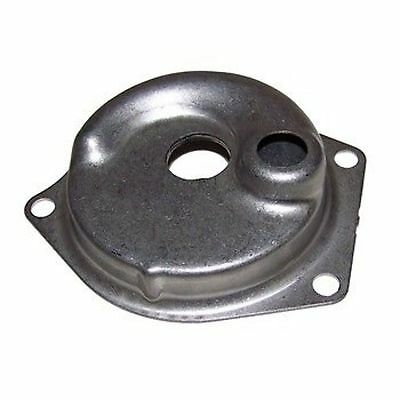 NIB OEM Force 20-25HP Part of 9915 Kit Housing, Water Pump 99157A02 Outboard
