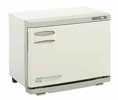 Paragon Hc-82 Hot Towel Cabinet Warmer - 1 Year Warranty Hc82 72 Towel Capacity