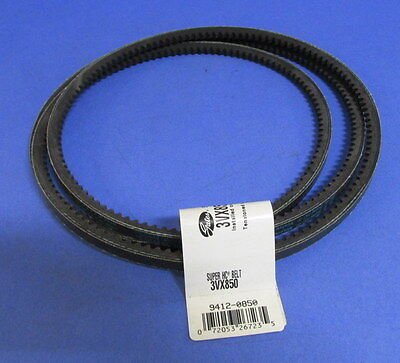 Gates 3Vx850 Super Hc Belt Nnb