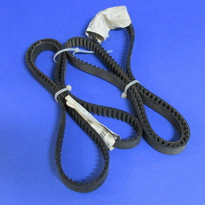 Htd 8Mm Timing Belt Nnb