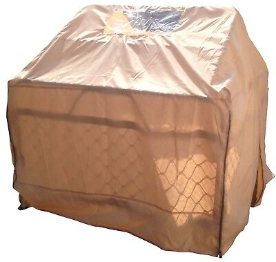 ISGM,Telstra,NBN,HFC Tent for manhole Pit guard/Baricade,not cable hauler,lin
