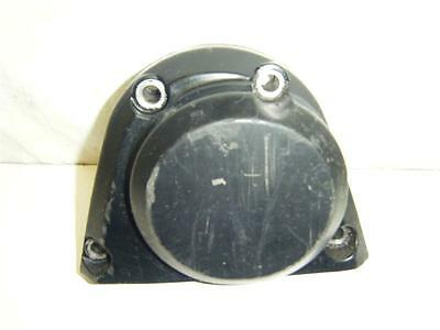 78 79 80 81 Yamaha Dt175 E Dt 125 175 Mx Dt125 Right Motor Engine Oil Pump Cover