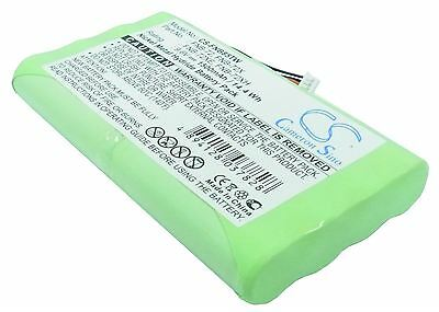 Replacement Battery YAESU FT-817 Ni-MH