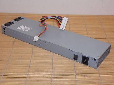 Cisco PWR-2801-AC-IP Cisco Router 2801 AC/IP power supply