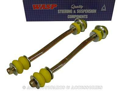 Heavy Duty WASP Front Sway Bar Link Pin Kit For Holden Commodore VN VP VR VS VT