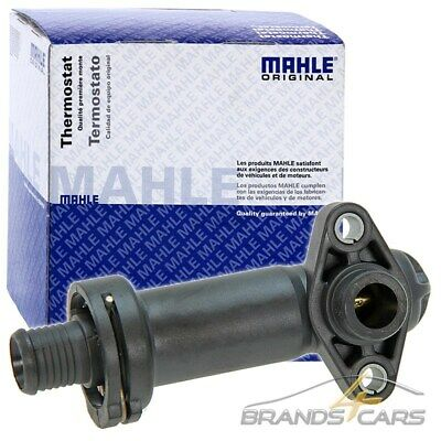 Original Mahle Thermostat Bmw 3-Er E46 E90 E91 E92 Ab Bj 03