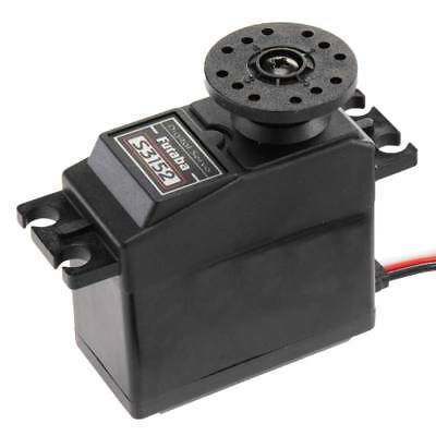 NEW Futaba S3152 Digital Standard High-Torque Servo S3152