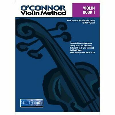 SUZUKI VIOLIN METHOD Collection 1-10 PDF With mp3 Files and