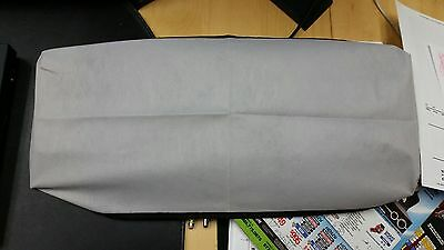 Dust Cover For Keyboards