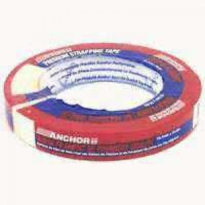 1Inx60Yd Strapping Tape