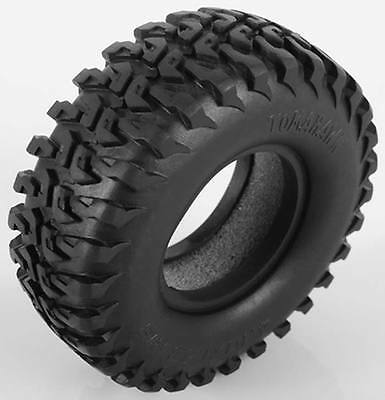 NEW RC4WD Tomahawk 1.9 Scale Tires Z-T0099