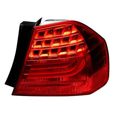 Fits BMW 3 Series E90 Magneti Rear Lamp Right OS Driver Side+Tail Light t