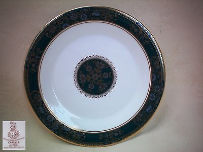 """Royal Doulton Carlyle H5018 Side Plate 6.5"""" Several Available Excellent Cond"""