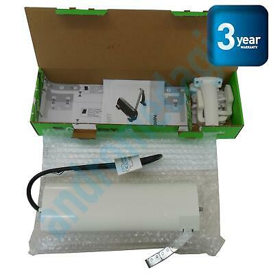 SMART 24V WHITE Electric Chain Actuator for inward & outward opening windows