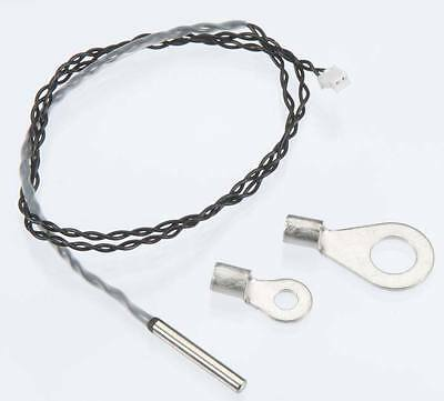 NEW Hitec HTS-E Engine Temperature Sensor 55861