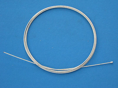 Vespa Px200 Disc   Inner Throttle Cable