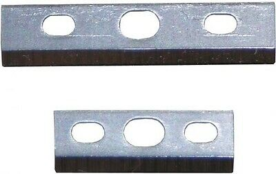 TruCenter V2 Taper Tool Replacement Blades & Accessories - For Wood Arrow Shafts