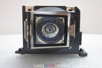 Generic Projector Lamp for DELL EC.J0300.001 OEM Equivalent Bulb with Housing