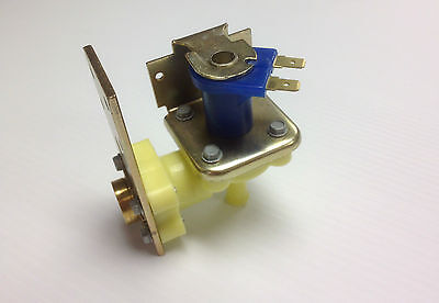 NEW K-74118-29 Invensys S-53 N  Water Inlet Valve Same Day Shipping