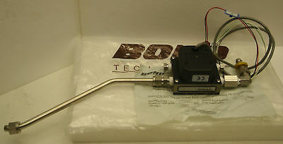 "AMAT 0150-36234, Flow Switch 3/8"" Proteus 0100SSSP  0.4 GPM"