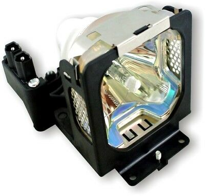 Projector Lamp for SANYO POA-LMP79 OEM BULB with New Housing 180 Day Warranty