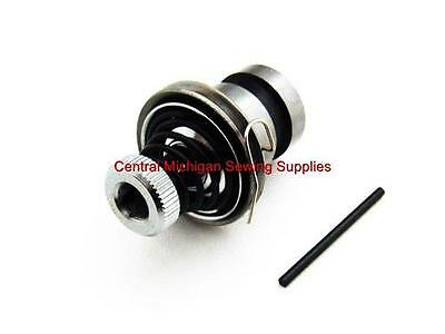 SINGER SEWING MACHINE MODEL 31 Class, 44 Class, THREAD TENSION ASSEMBLY 31-15