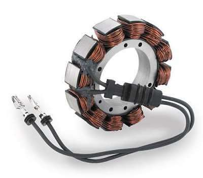 CYCLE ELECTRIC STATOR SPORTSTER MODEL 2007-UP suits Harley Davidson