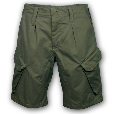British Army  Style Pcs Acu Olive Green Shorts Combat Issue Camo Airsoft