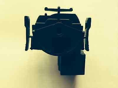 Vauxhall Opel Agila A Ignition Switch Contact 90589314 0914863 26149 6 Pin New
