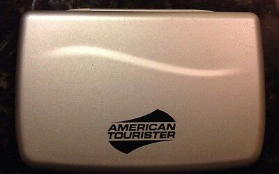American Tourister 12 Language Translator Great For Any Tourist Travel Ready