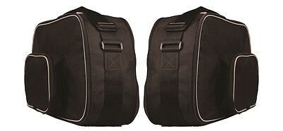 Pannier liner bags inner bags luggage bags for PAN EUROPEAN ST 1100