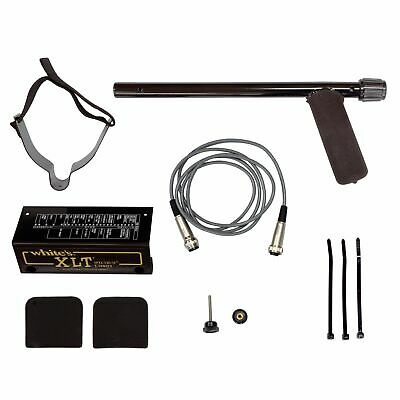 Whites Hipmount Kit for V3, DFX, XLT and QXT Metal Detector 802-5260