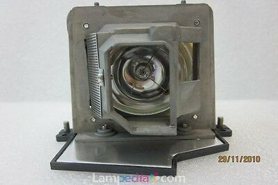 Generic Projector Lamp for OPTOMA OP566 OEM Equivalent Bulb with Housing