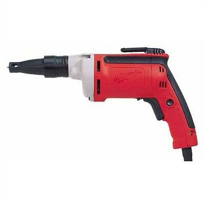 Milwaukee 6740-20 Decking, Drywall and Framing Screwdriver - IN STOCK