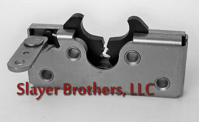 R55003 Cab Door Latch for CASE New Holland & Many Others - FREE US SHIPPING!