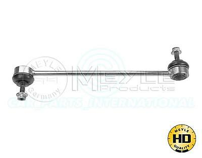 MEYLE Front Right Stabiliser anti roll bar DROP LINK ROD Part No 28-16 060 0013