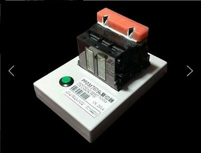 Chip Resetter Kit Canon PF-03 PrintHead Reset Canon IPF LFP Head  Free Shipping